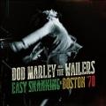 Easy Skanking In Boston 78 [CD+DVD]