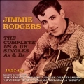The Complete US & UK Singles As & Bs 1957-62