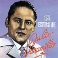 15 Exitos De Julio Jaramillo