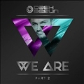 We Are: Part 2