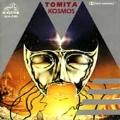 Kosmos / Tomita