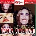 Lo Mejor de Tania Libertad Vol. 1