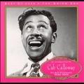 His Best Recordings 1930-1942