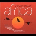 Very Best Of Africa, The