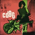 CD86 (48 Tracks From The Birth Of Indie Pop)