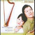 Mozart: Early Sonatas with Violin Accompaniment