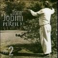 Perfil Tom Jobim Vol.2