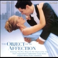 The Object Of My Affection (OST)