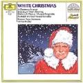 White Christmas / Arthur Fiedler, Boston Pops