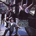 Strange Days: Expanded & 40th Anniversary