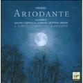 Handel: Ariodante<初回生産限定盤>