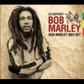 Le Coffret : The Bob Marley Box Set