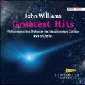 John Williams : Greatest Hits