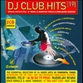 DJ Club Hits Vol.19