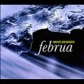 Eespere: Februa - Chamber Music 2002-2009