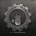 Bachman-Turner Overdrive : 40th Anniversary