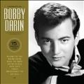 Essential Bobby Darin: 15 Original Hits