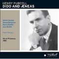 H.Purcell: Dido and Aeneas