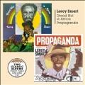 Dread Hot in Africa/Propaganda
