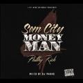 Sem City Money Man 4