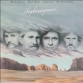 Highwayman (Clear Vinyl)