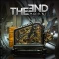 The End Machine<限定盤>