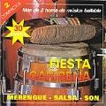 Fiesta Caribena (International Music)