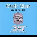 Interview - 35th Anniversary Edition [Remaster]