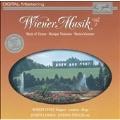 Music of Vienna, Vol.2