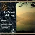 Rossini: La Donna del Lago / Bellugi, Caballe, Bonisolli