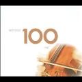 Best Cello 100