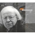 Nordheim: Listen The Art of Arne Nordheim