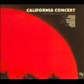 California Concert : The Hollywood Palladium