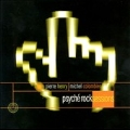Psyche Rock Sessions