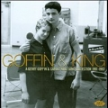 A Gerry Goffin And Carole King Song Collection 1961-1967