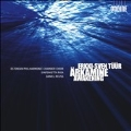 Erkki-Sven Tuur: Awakening, The Wanderer's Evening Song, Insula Deserta