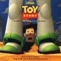 Toy Story [Remaster](OST)