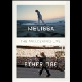 The Awakening Live  [Digipak] [CD+DVD]