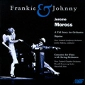 Jerome Moross: Frankie & Johnny