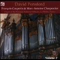 French Organ Music from the Golden Age Vol.2
