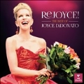Rejoyce! - The Best of Joyce DiDonato