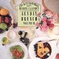 Dinner Classics - Sunday Brunch Vol 2