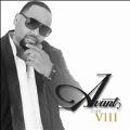 The VIII