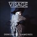 Demons and Diamonds