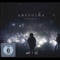 Universal [CD+DVD]