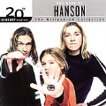 20th Century Masters: The Millennium Collection: The Best of Hanson