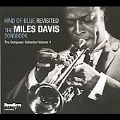 Kind Of Blue Revisited : The Miles Davis Songbook