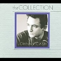 The Collection : The Fabulous Johnny Cash/ Ragged Old Flag / At Folsom Prison
