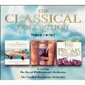 The Classical Collection / Royal Philharmonic, London Symphony Orchestras
