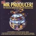 Mr. Producer!: The Musical World of Cameron MacKintosh
